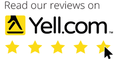 Yell Reviews - PC Repair & Computer Repair Services