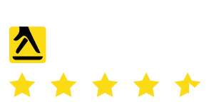 Yell Reviews - Laptop Repair Birmingham