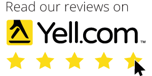 Yell Reviews - Laptop Repair Birmingham Services